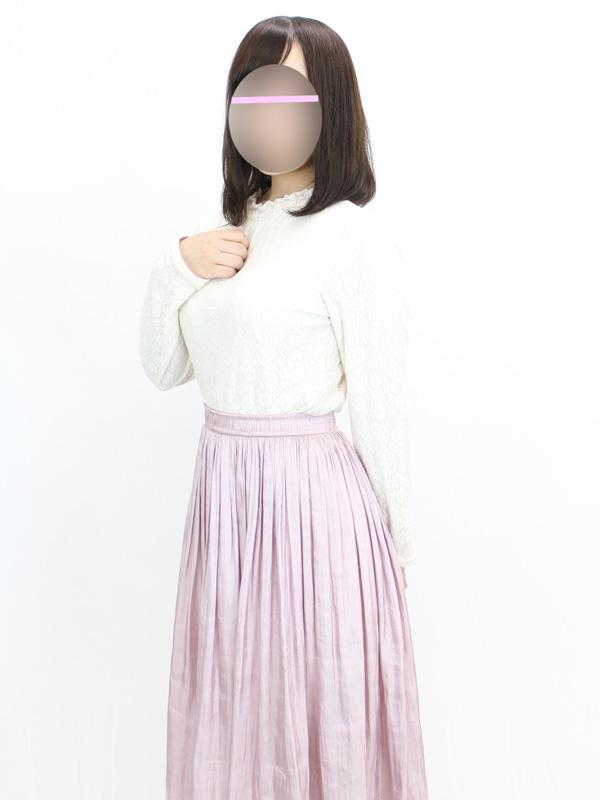 蒲田手コキ&オナクラ 世界のあんぷり亭オナクラ&手コキ ろこ