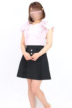 立川手コキ&オナクラ 世界のあんぷり亭 ももち